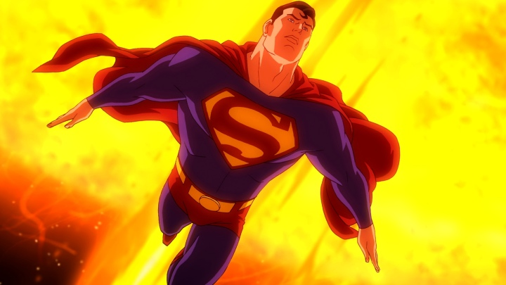 superman-sun-wallpaper-image-htc-m9