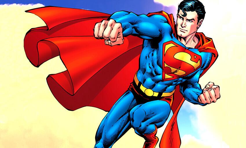 superman1.1