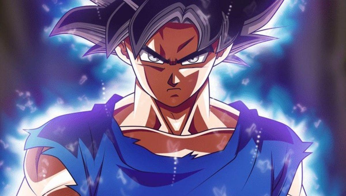 dragon-ball-super-goku-ultra-instinct-mastered-01