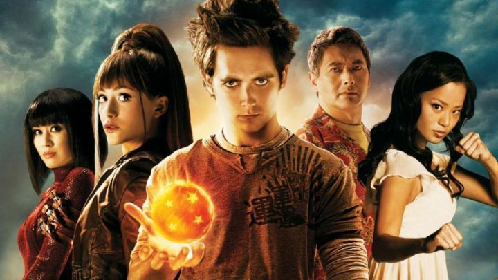 https___blogs-images.forbes.com_olliebarder_files_2016_05_dragonball_evolution_writer-1200x675.jpg