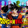 6 THINGS THAT MAKE DRAGONBALL SO OVERRATED