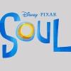 SOUL: PIXAR'S FIRST BLACK CENTERED MOVIE