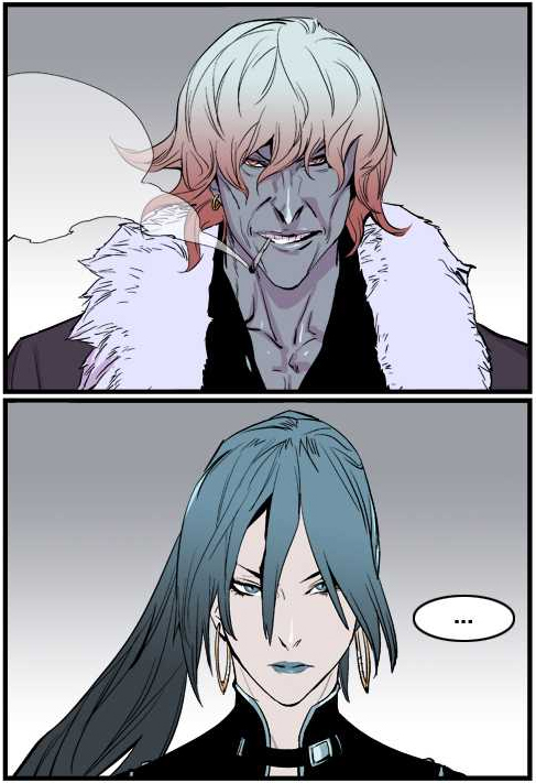 noblesse-jake-and-mary