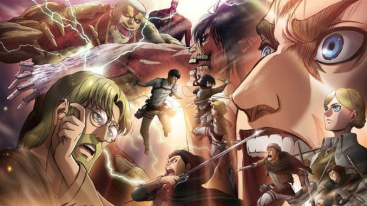 attack-on-titan-season-3-part-2-poster
