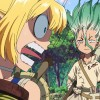 WHY YOU SHOULD WATCH DR STONE