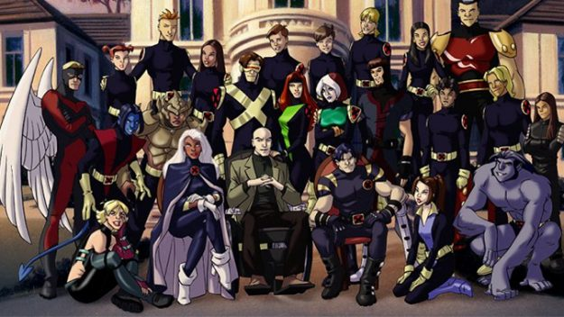 x-men-evolution-625x352