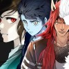 TOWER OF GOD'S STRONGEST CHARACTERS! (ONLY ACTIVE RANKERS)